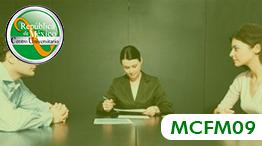 Mediación en los Juicios Civiles, Familiares y Mercantiles
